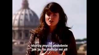 FILM: Wolni aby wierzyć