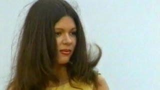 Руслана - Мить весни (official music video)