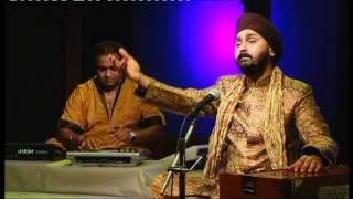Sufi Punjabi Folk Fusion - jaswindersingh