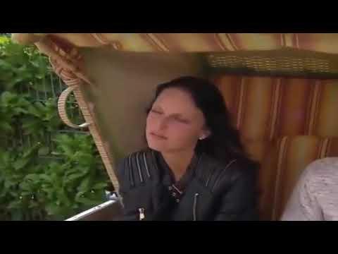 Sex-Video Lohn für Reise
