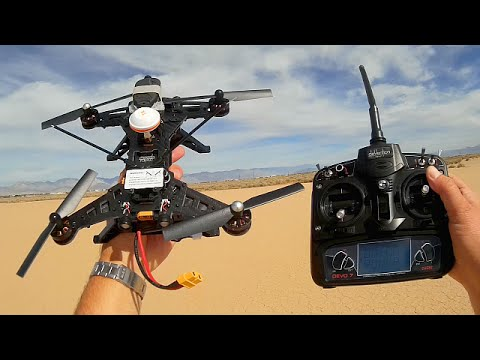 walkera-runner-250-fpv-racing-drone-review