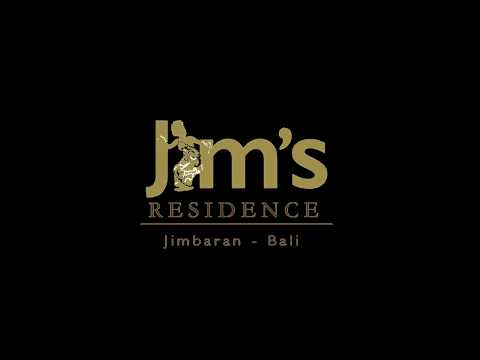 Jim's Residence Video