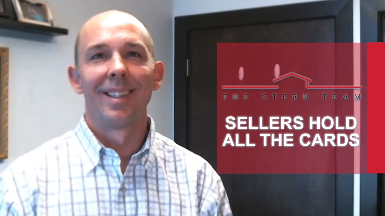 When Should Sellers Respond to Offers?
