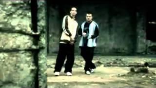H16 - Nech vidia ft. Rytmus