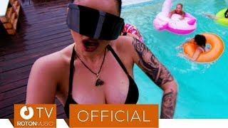 Anuryh - #PierdeVara (feat. Boier Bibescu) | Oficial Video