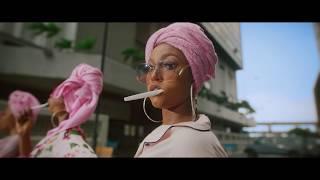 Timaya   2 Stoopid (Official Video)