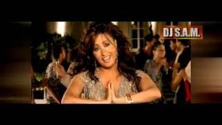 تحميل اغاني Latifa - Matrohsh Ba3eid - Master I لطيفه - ماتروحش بعيد - ماستر MP3