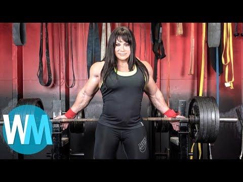Est partie la graisse et non les muscles
