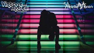 Vintage & Morelli x Arielle Maren - Shadows [Silk Music]