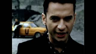 Depeche Mode - Useless (Kruder & Dorfmeister Session)
