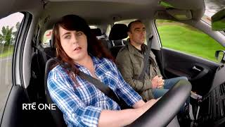 How's Your Driving? | RTE One