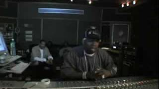 50 Cent - Position Of Power [Dirty]