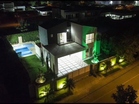 Fincas y Casas Campestres, Venta, Jamundí - $980.000.000