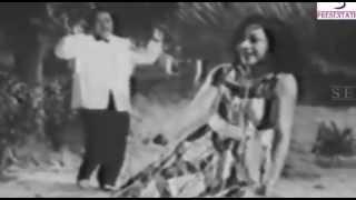 Aeji Bibi Ko Ghar Pe Bithla Ke Tum Baahar Kyon Jate Ho