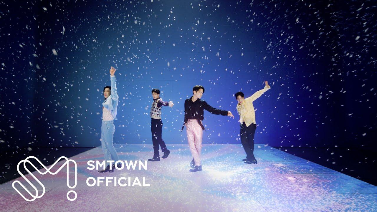 SHINee — Superstar
