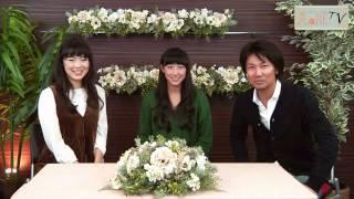 美toBETVVol.2/美toBEvol,8表紙モデル木村涼香さん魅力にせまる!/MC:中川翔稀はじめ