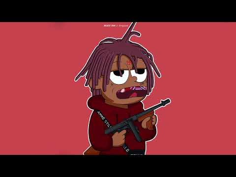 (FREE) Trippie Redd Type Beat -