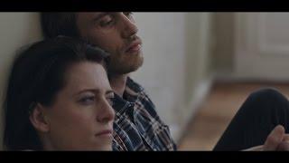 Clueso   Wenn Du Liebst Feat. Kat Frankie (Official Video)