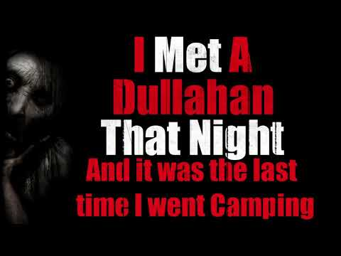 quoti-met-a-dullahan-that-nightquot-original-creepy-ghost-story--creepypasta