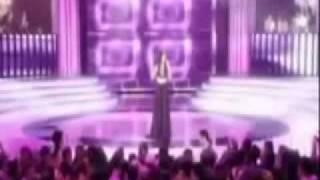 تحميل اغاني Haifa Wehbe Remix MP3