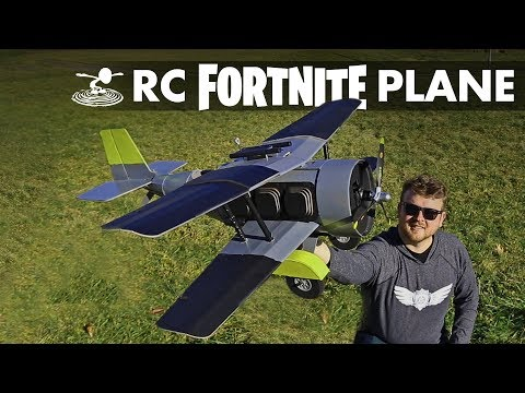 homemade-fortnite-plane--will-it-fly--rc-x4-stormwing