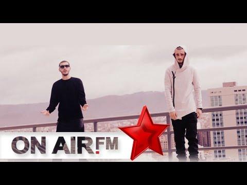 Lyric Master ft B-Genius - Pom Smun