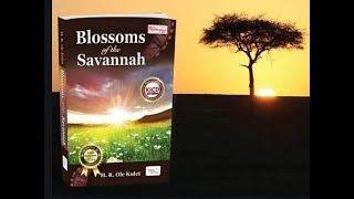 Blossoms of The Savannah Video