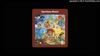 Trippie Redd   Shake It Up [clean]