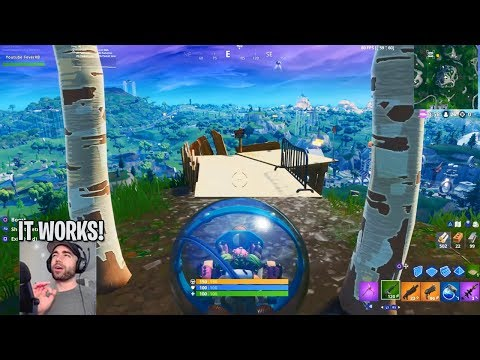Download How I Get 300 Fps In Fortnite Tips And Tricks To Improve