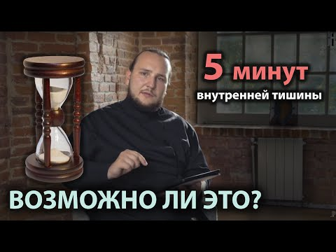 https://www.youtube.com/watch?v=ws5EMC9dgFo