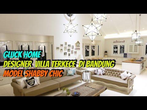 mp4 House el Bandung, download House el Bandung video klip House el Bandung