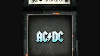 AC/DC Stick Around