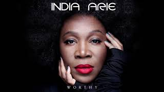 Worthy  - India Arie (Video)