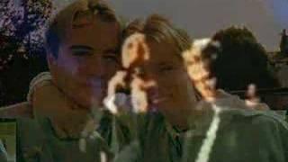 Westlife - Have You Ever