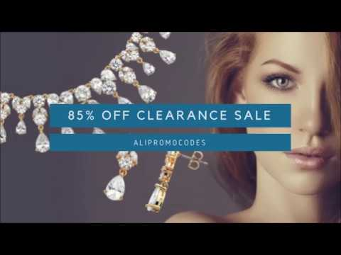 , title : 'Get Best Discount Coupons  On Jewelry Items.'