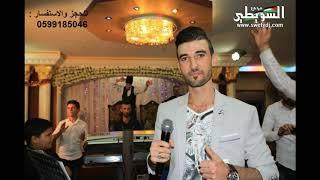 دحية 2018 - علاء معالي