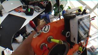 My FPV Gear ° Ready to fly