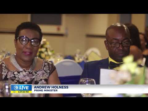 CVM LIVE - #MajorStories - May 24, 2019
