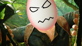 10 Video Game Easter Eggs That Were VERY INSULTING
