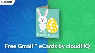 Easter 2020: Beautiful Happy Easter Cards You Can Send, For Free! 🐰