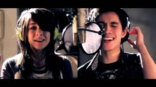 Just A Hello - Mashup of Adele / Coldplay / P!nk / KHS / Sam Tsui / Christina Grimmie / Akon