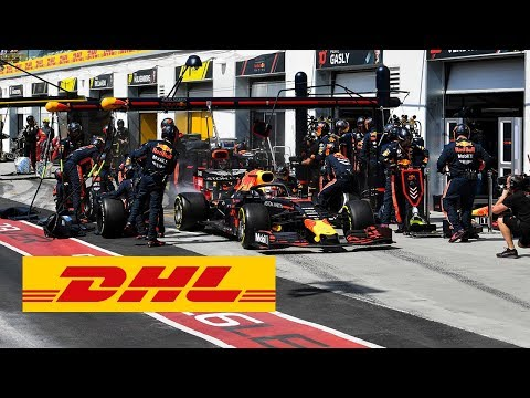 new-formula-1-pit-stop-world-record