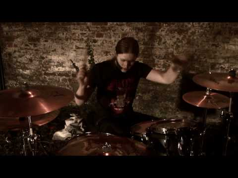 Cold Hard Truth - Cycles Of Suffering (Official Music Video)