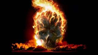 dj p@lki - in hell