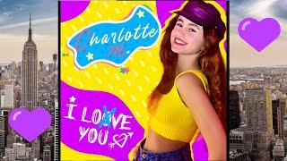 Ecco la mia nuova canzone , spero tanto che vi piaccia. Da oggi è su Spotify. Cercatemi e cantiamola insieme.  A breve uscirà anche il video.... Buon Ascolto!!!!!!! Here is my new song, I really hope you like it. From today it's on Spotify, look for me and let's sing it together. The video will also be released soon ... Happy listening !!!!!!! Aquí está mi nueva canción, realmente espero que les guste. Desde hoy está en Spotify, búscame y cantemos juntos. El video también se lanzará pronto ... Feliz escucha !!!!!!! #charlottem  #fenicotteri