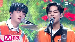 [LUCY - Hero] KPOP TV Show |#엠카운트다운 | M COUNTDOWN EP.698 | Mnet 210218 방송