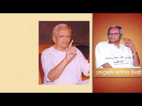 SANSKAR BHARTI PUNE 02 (MARATHI)
