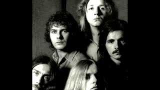 Judas Priest - Killing machine (D tuning)