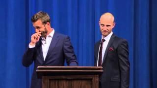 Lawyer Up | Gabriel Macht (Harvey Specter #Suits)