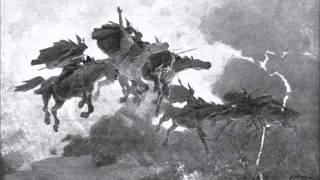 Bathory - Twilight of the Gods (acoustic parts)